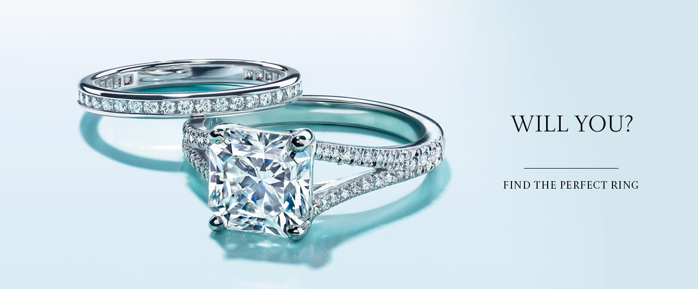 Monday Blues Make It A Tiffanys Blue Box Australia Tiffany Jewelry