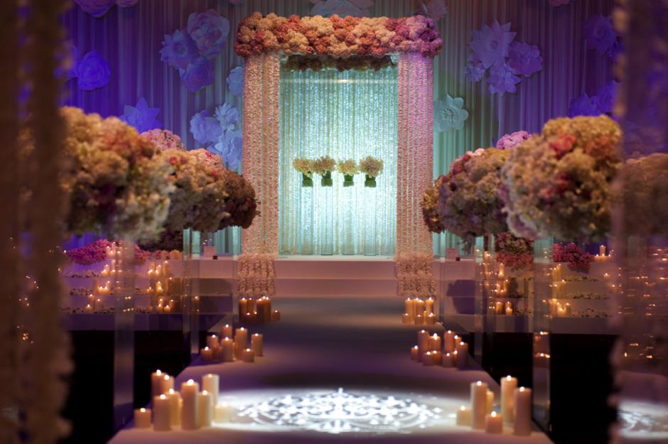 wedding decor lux_afrique 1