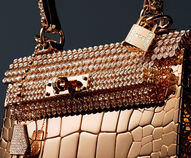 Hermes bag-luxafrique