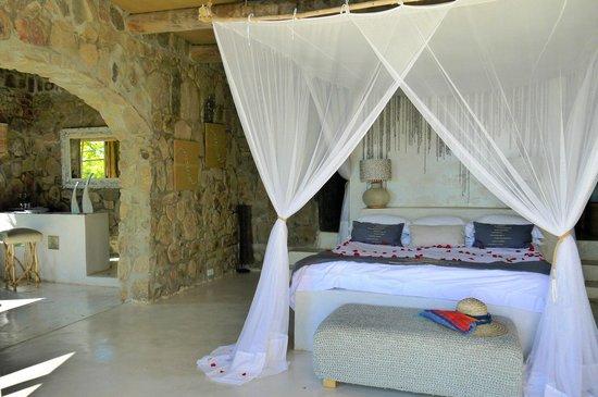 Photo Credit: Kaya Maya Resort - Malawi
