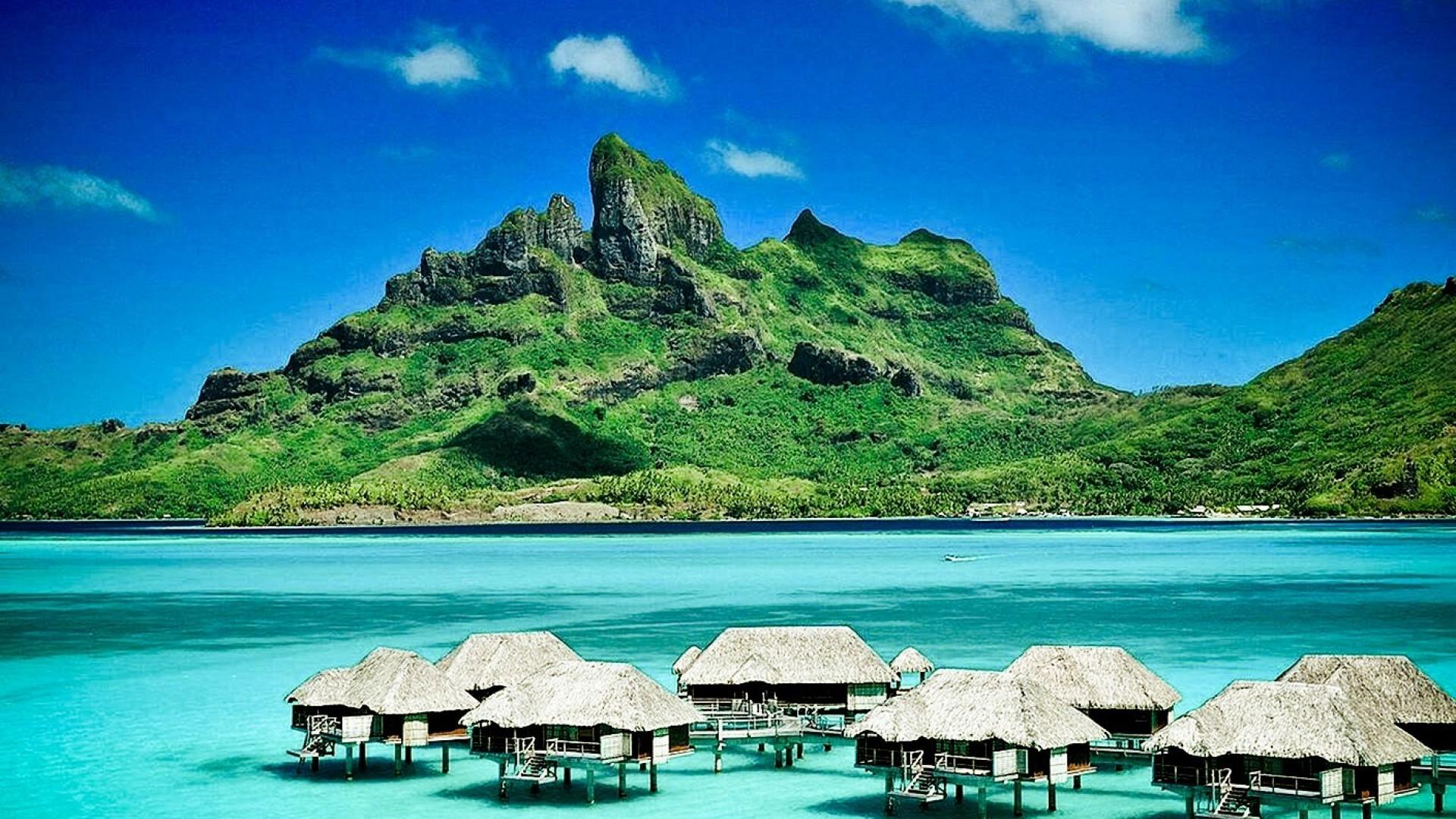 mauritius-Lux Afrique