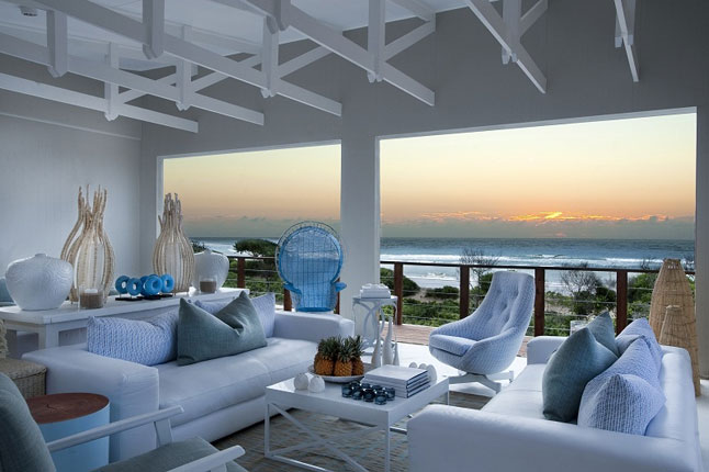 white-pearl-lounge- luxafrique