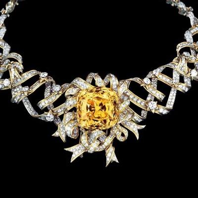 10.-TIFFANY-DIAMOND