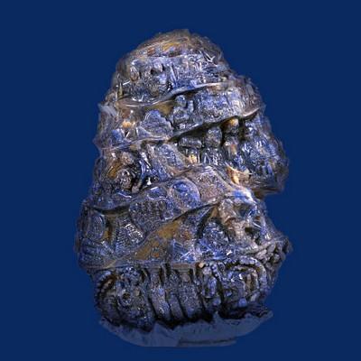 3.-Millennium-Sapphire