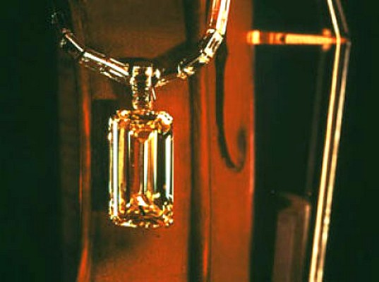 8-Kimberley-Diamond
