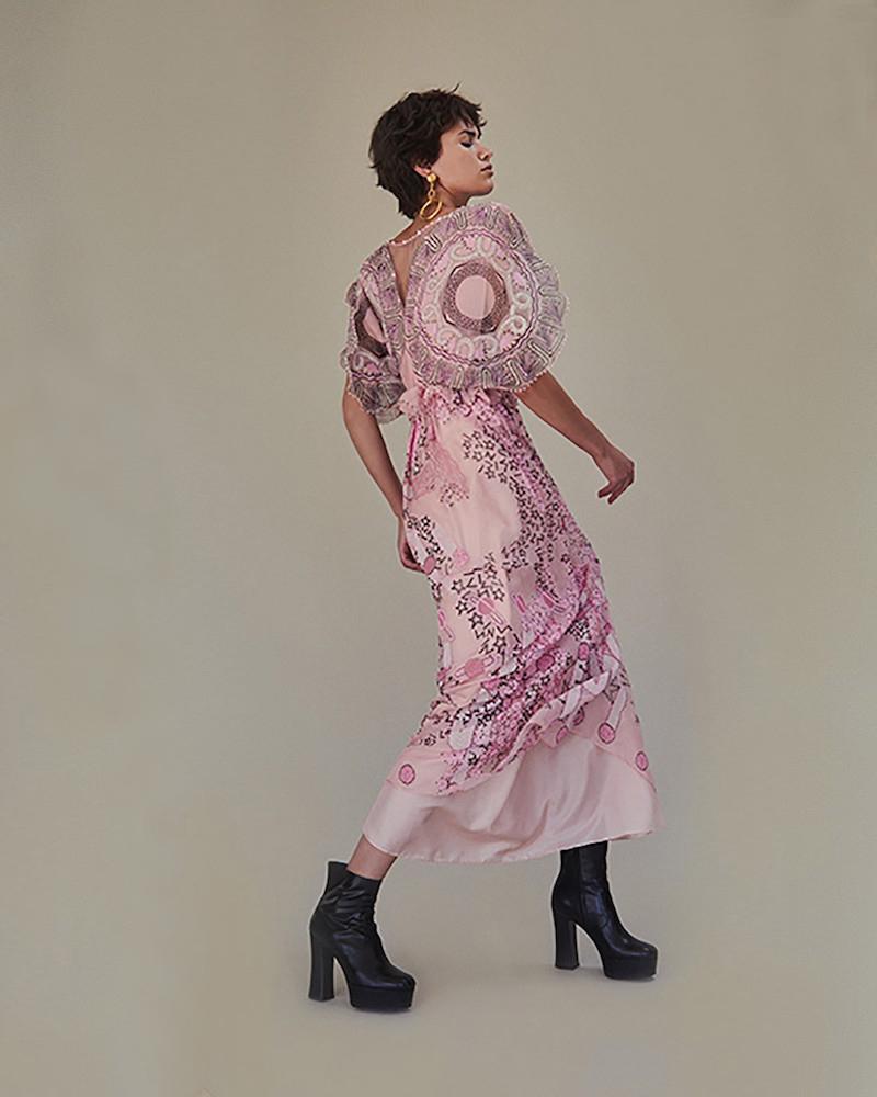 zandra-rhodes-archive-the-1978-frida-dress