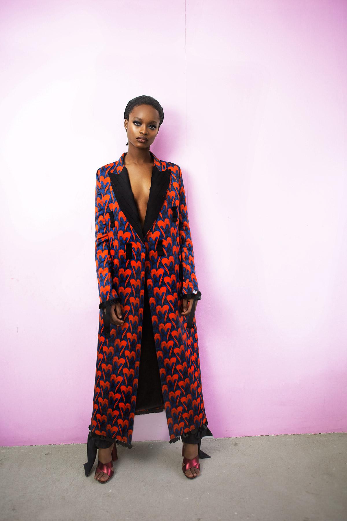 7 Lisa Folawiyo Lux Afrique