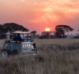 Your travel bucket list should include these African hidden gems